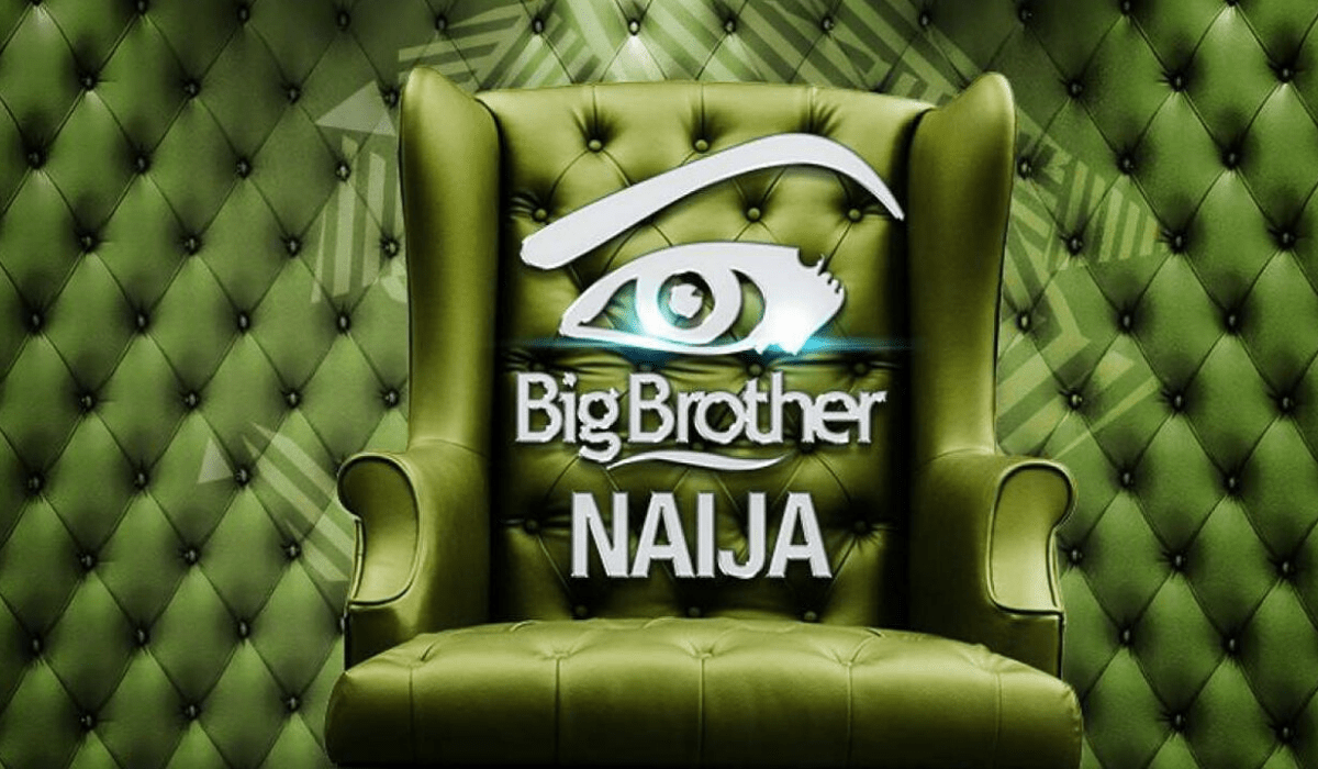 BBNaija Season Five - Expect Some Big Surprises!