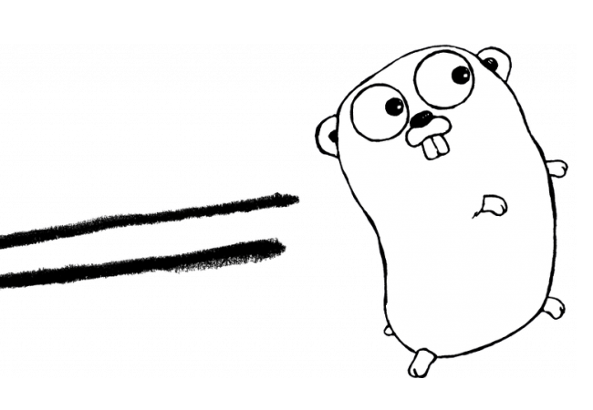 What's Coming to Golang in 2019: Modules, Generics, Better