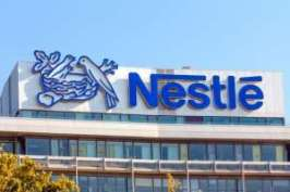 Image result for Nestle Nigeria Plc announces N16.5b profit in 2017 H1