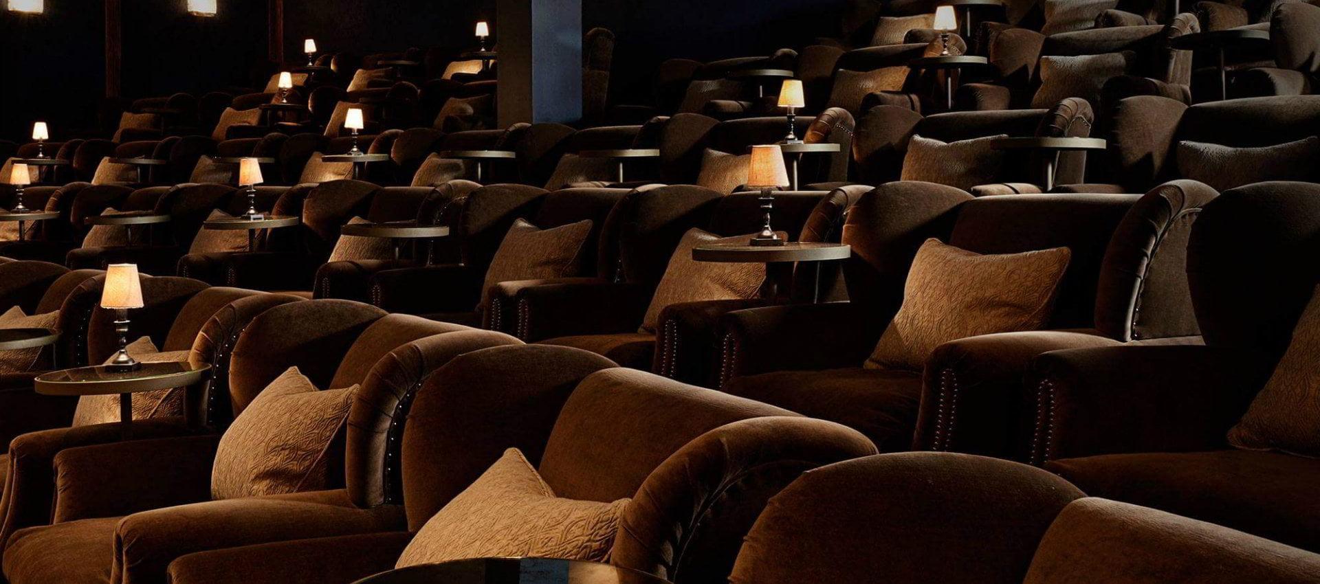 east london sofa cinema bristol rovers hartlepool sofascore sofas brokeasshome