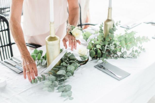 Brautmutter Aufgaben  ThePerfectWeddingde