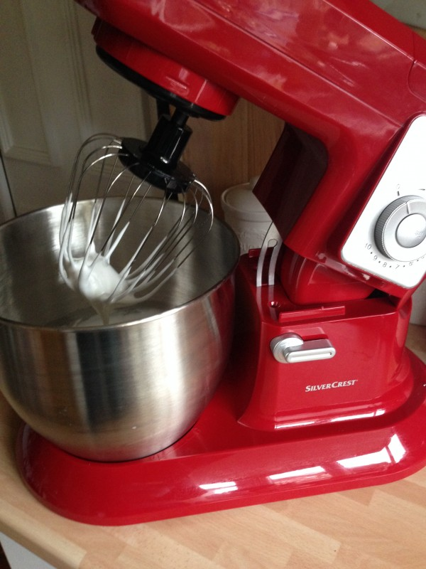 kitchen aid attachment lighting lowes review: lidl silvercrest food processor (stand mixer ...