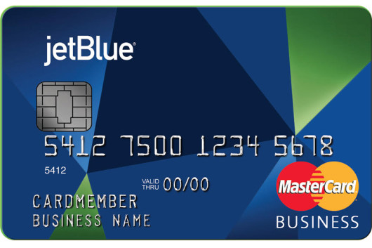 jetblue introduces 3 new cards from barclaycard
