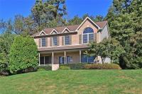 1505 Squire Ridge Dr, Franklin Park, PA 15143   Franklin ...