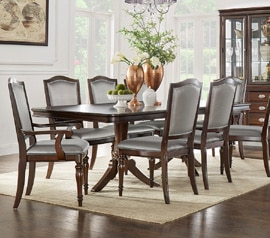dining room furniture tables chairs