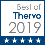 Thervo Top 10 Business for Massage Therapists Minneapolis