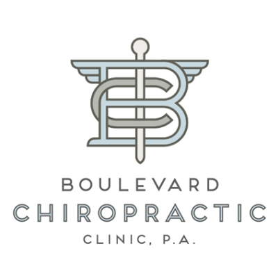 Boulevard Chiropractic Clinic, P.a. in St Louis Park, MN