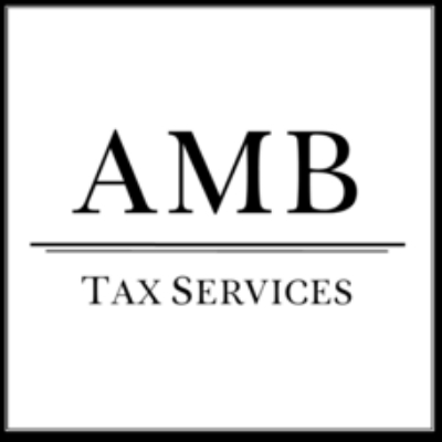 The 10 Best Accountants Near Me 2018 (Free Quotes)