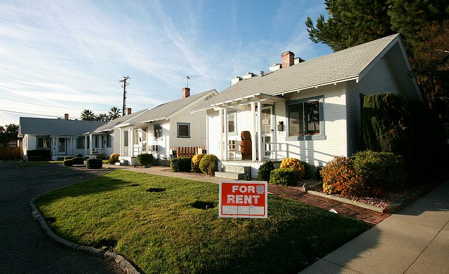 Rent To Own Homes Explained The Simple Dollar