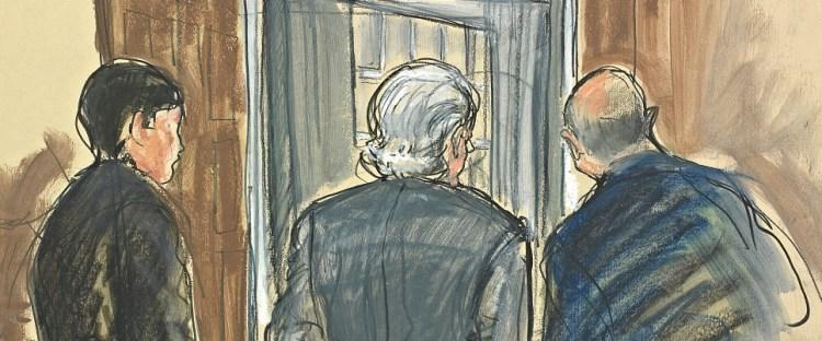 Ruth Madoff Net Worth 2018: Years After Bernie Madoff ...