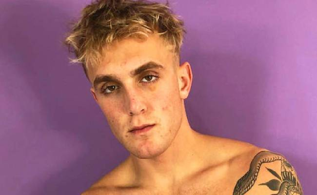 Jake Paul Net Worth Takes Huge Hit After Disney Firing