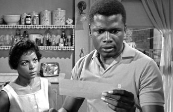 Image result for a raisin in the sun
