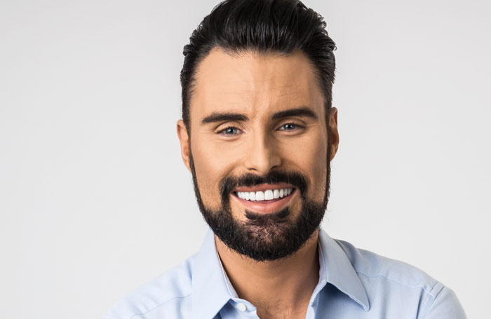 Contact the uk's leading speaker bureau (ft) for conference, motivational, after dinner speakers, presenters & performers. Rylan Clark-Neal on Flipboard   Darcey Bussell, Jeremy ...
