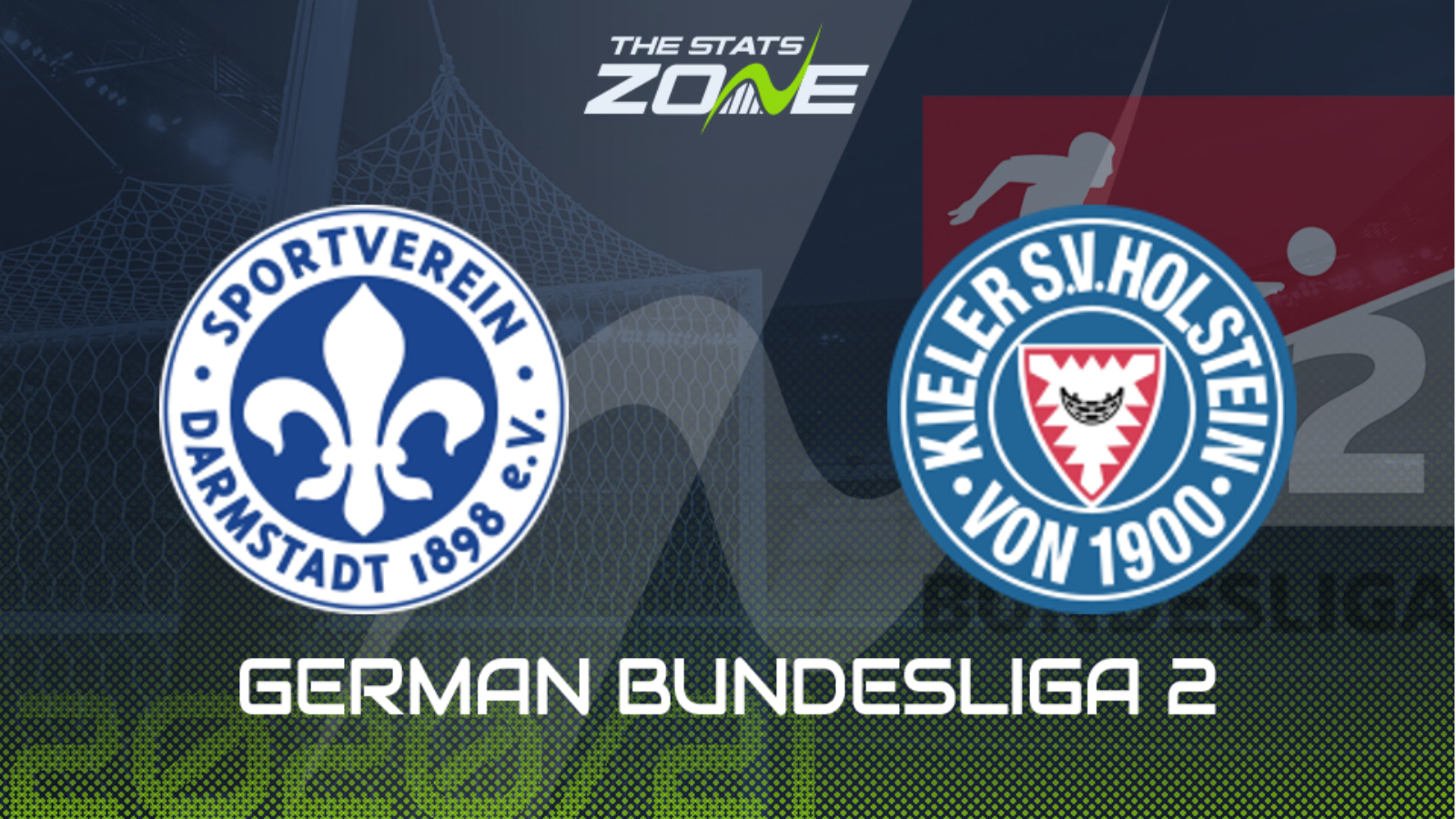 darmstadt 98 vs holstein kiel preview