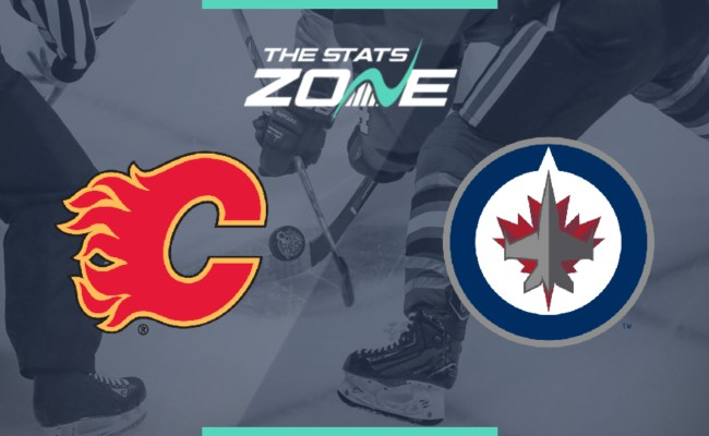 2019 20 Nhl Stanley Cup Playoff Qualifiers Calgary