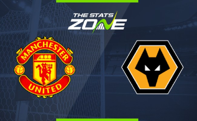 2019 20 Fa Cup Man Utd Vs Wolves Preview Prediction