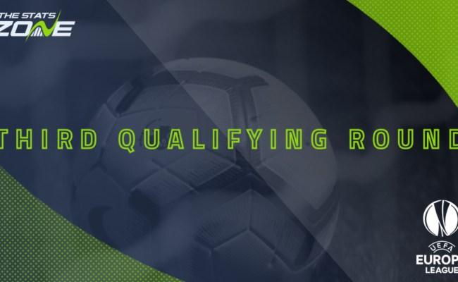 2020 21 Uefa Europa League Shkendija Vs Tottenham Preview Prediction The Stats Zone