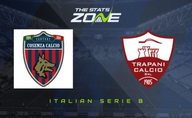 2019 20 Serie B Pordenone Vs Virtus Entella Preview