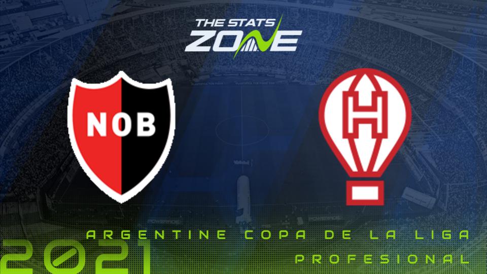 2021 Copa de la Liga Profesional – Velez Sarsfield vs Union Preview & Prediction - The Stats Zone