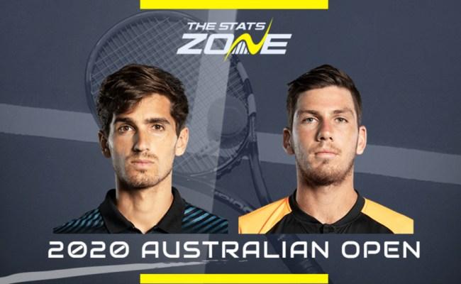 2019 20 Big Bash League Brisbane Heat Vs Melbourne