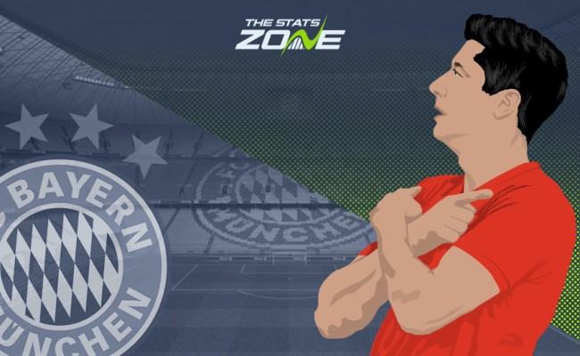 2019 20 Mexican Liga Mx Club America Vs Tigres Uanl