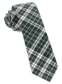 Cotton Ties - Cotton Neckties - Cotton Men's Neckwear ...
