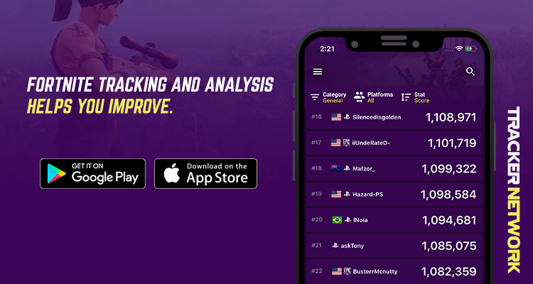 We Updated Our Mobile App