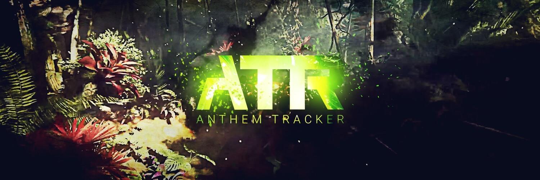 Tracker Network Announcing Fortnite Tracker