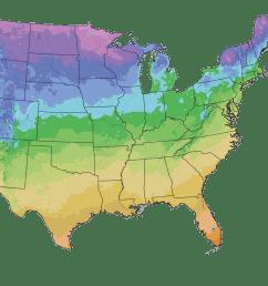 usda plant hardiness zone map [ 1440 x 800 Pixel ]