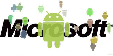 https://i0.wp.com/cdn.theunlockr.com/wp-content/uploads/2011/06/microsoft-android.jpg