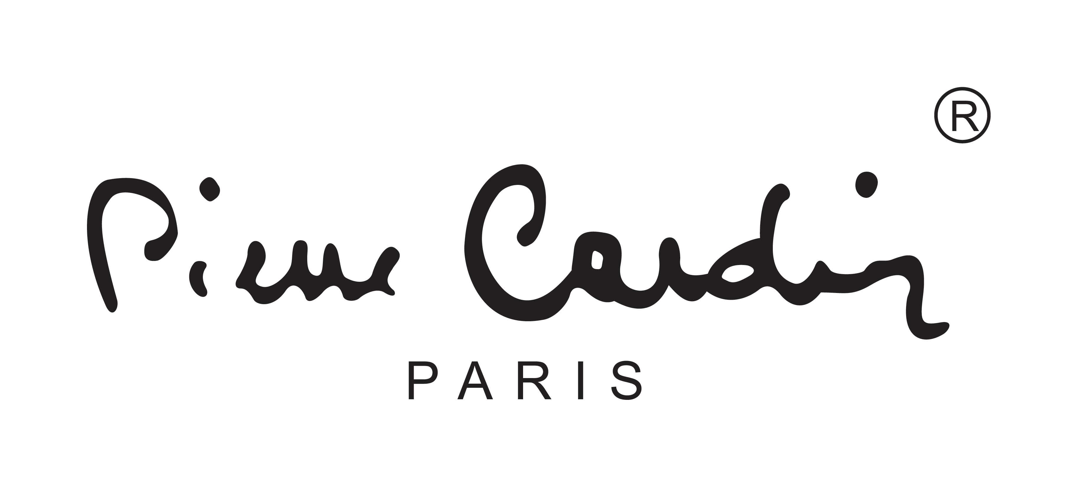 Pierre Cardin Designer Android Tablet Makes Official Debut
