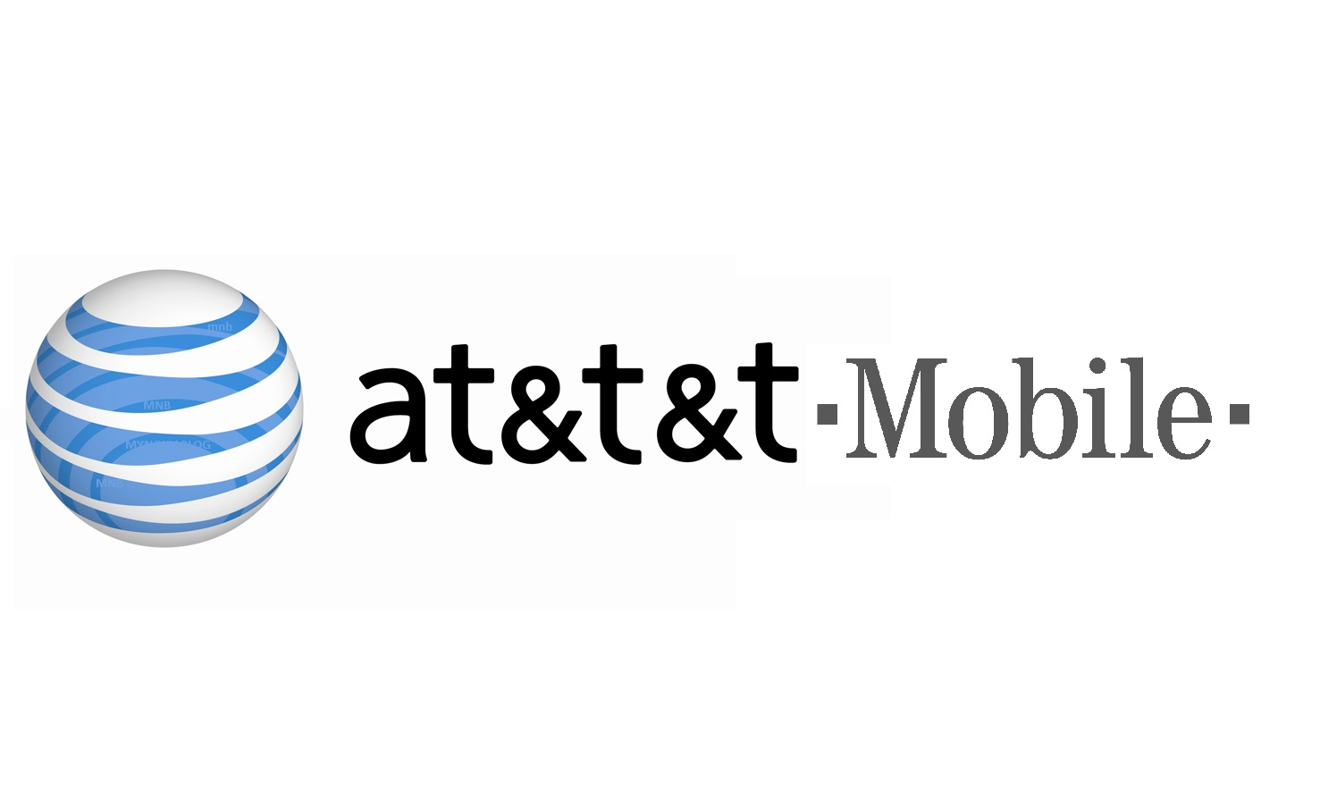 AT&T Officially Gives Up On T-Mobile Acquisition