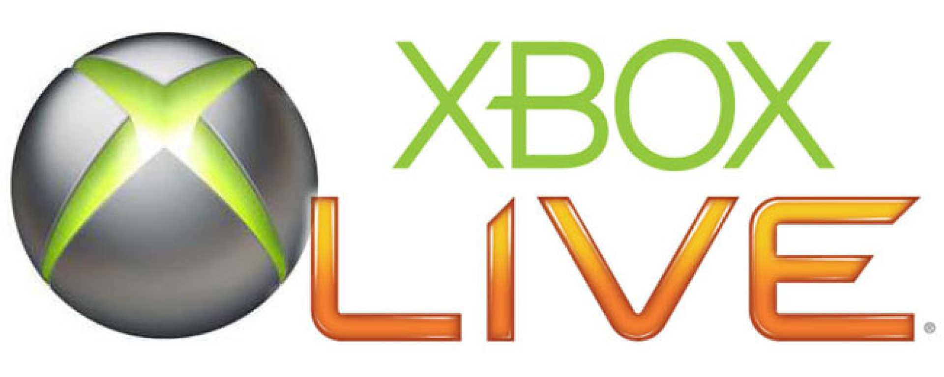 Xbox Live sign-in problems emerge – Awaissoft