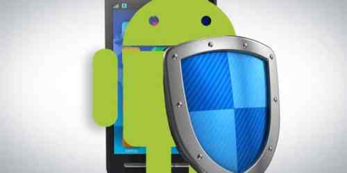 How to Bypass the Pattern Lock on an Android Device