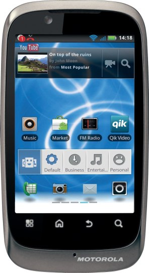 Root-Motorola-Fire-XT.jpg