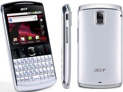 Unroot-Acer-beTouch-E210.jpg