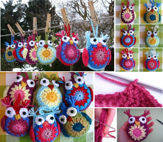 garden egg chair covers bathroom safety shower tub bench crochet hoot owl basket | the whoot
