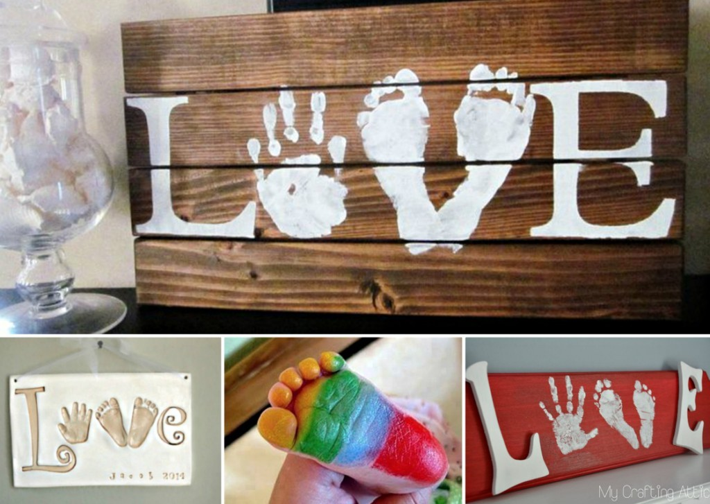 mickey mouse sofa office furniture diy love sign | thewhoot