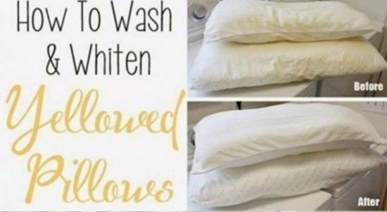 Clean Your Mattress With Baking Soda Tips Video Tutorial