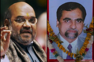 Watch: What does the SC judges' statement mean for the Judge Loya case?