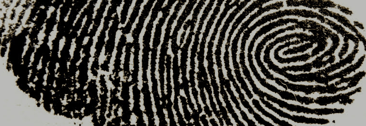 Nineteen Eighty-Four and India's Severe Case of 'Aadhaaritis'