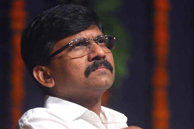 Shiv Sena to contest alone in 2019 Lok Sabha, Maharashtra assembly elections