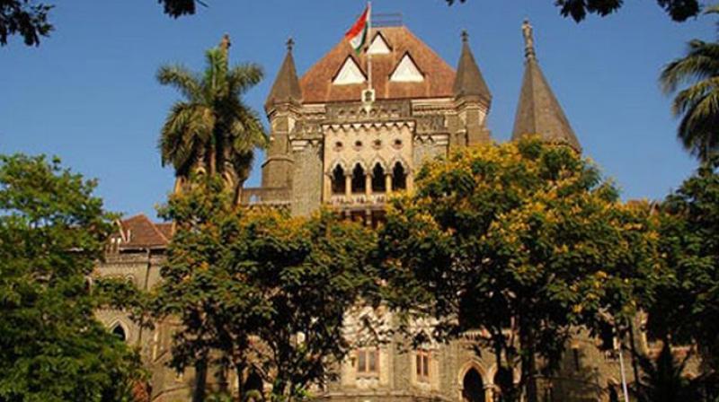 No media gag on reporting Sohrabuddin trial: Bombay HC