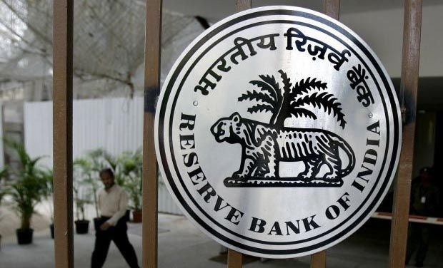 RBI retains 'neutral' monetary policy stance, keeps repo rate unchanged at 6%