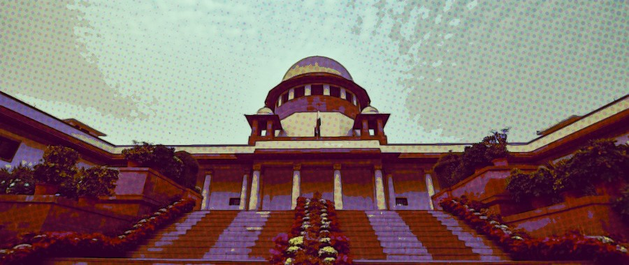 'Attack on Secular Fabric': CJP Files PIL in Top Court Against 'Love Jihad' Laws