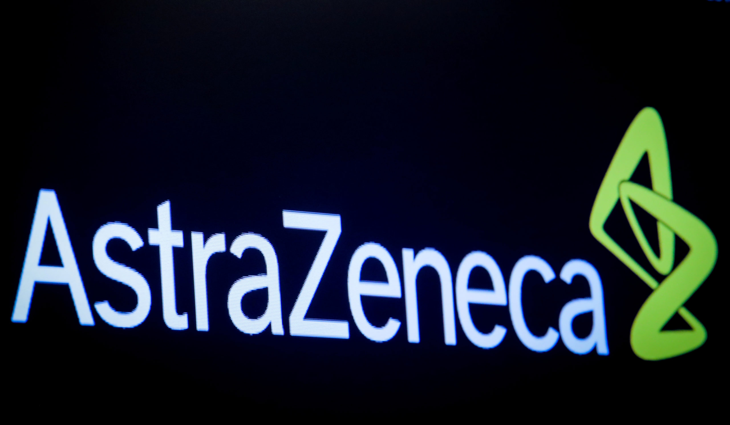 covid 19 astrazeneca halts oxford vaccine trial after a report of adverse effects the wire science