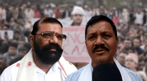 Pegasus Project: Assam Numbers in List Show Footprint of Modi's Citizenship Amendment Plans