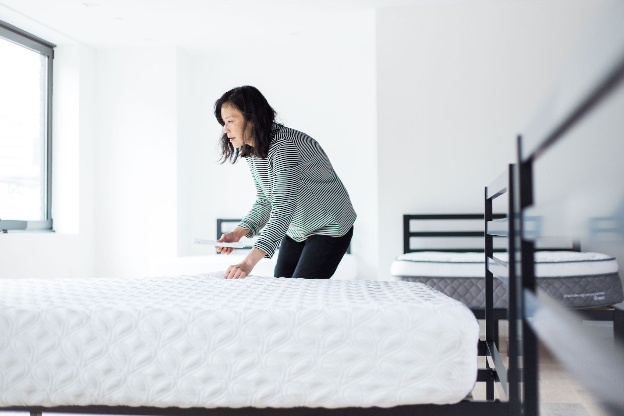 mattress buying guide 2021 what to