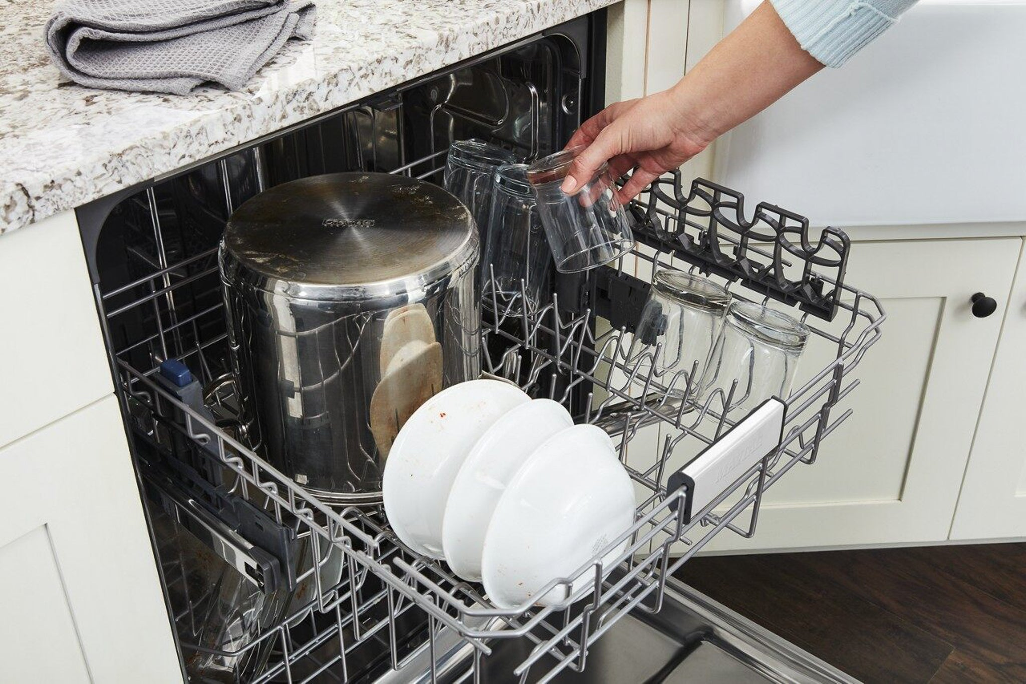 best dishwashers 2021 reviews by