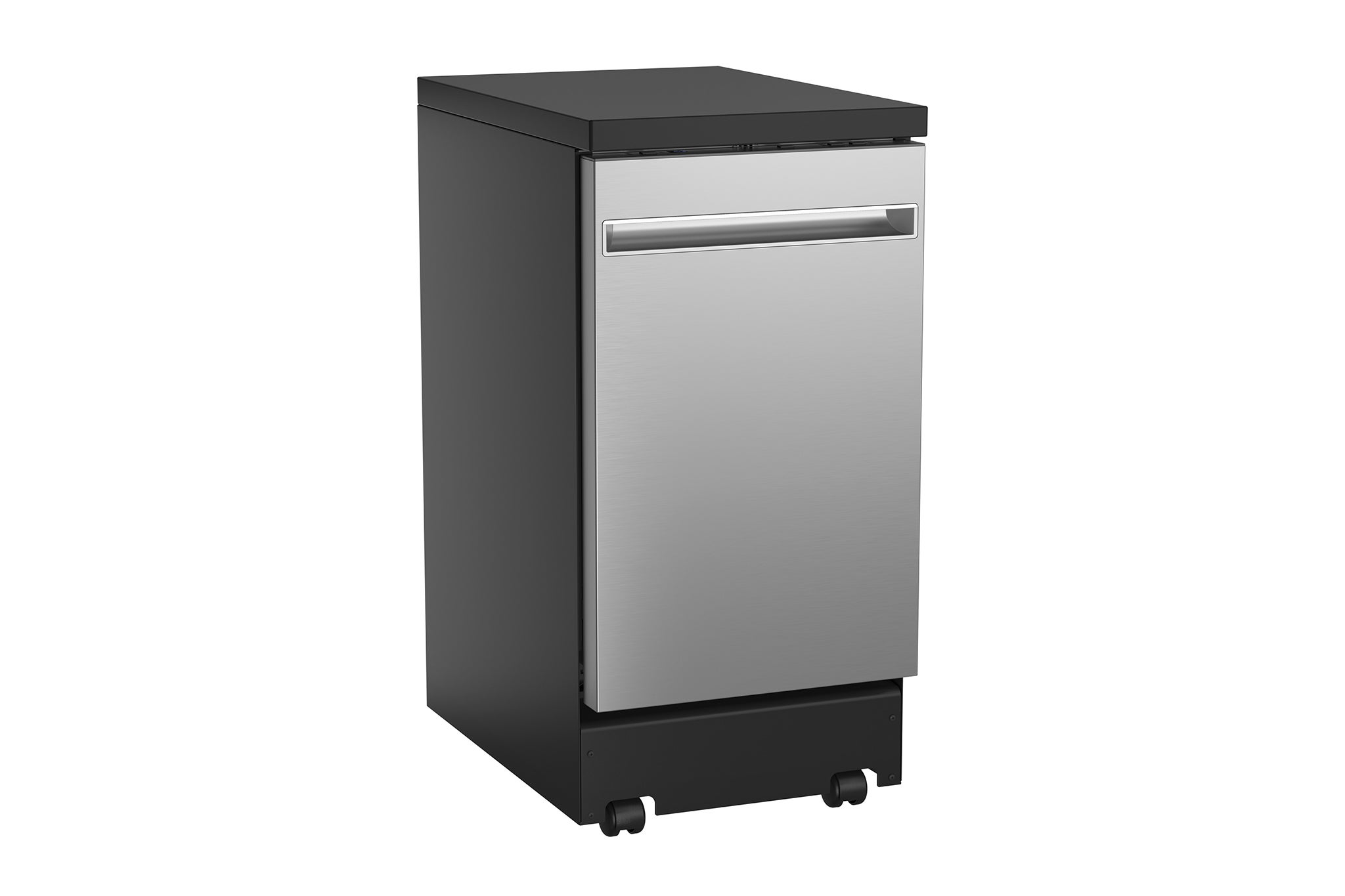 the best portable dishwasher 2021